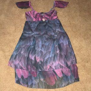 Dresses & Skirts - 🛍🦋🔹💙💎🛍Roberto Cavalli!🛍💎💙🔹🦋🛍