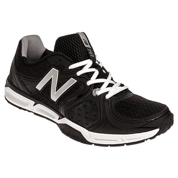 new balance buty rev lite ceny