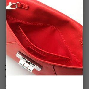 Apt. 9 Bags - {HP} APT. 9 Envelope Crossbody