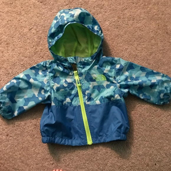 12ade0414a5e The North Face Jackets   Coats