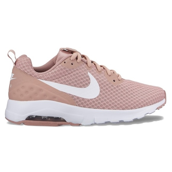 ddd7ca2517 Women's Air Max Motion LW Sneaker Particle Pink. M_5a249c734127d03f2a09eb0a