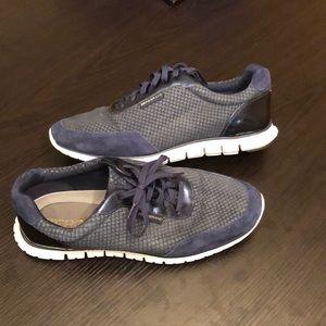 Cole Haan Zero Grand sneakers