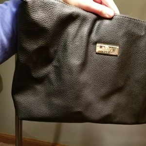 BCBG Paris cross body purse