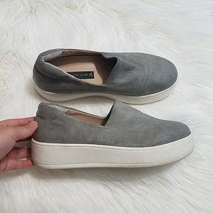 713e4af015e Steven Gray Hilda slip on sneakers