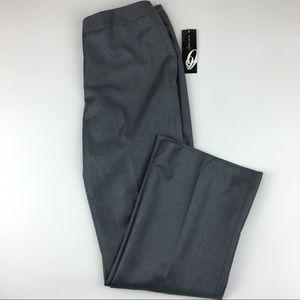 Nine West suiting pants Sz 8