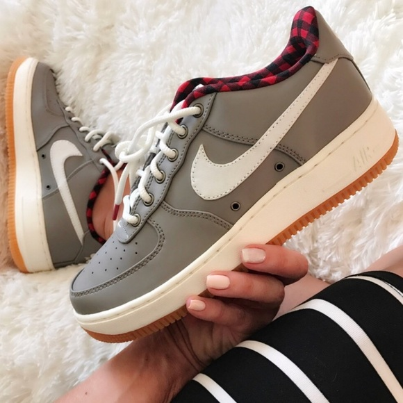 new cheap the latest timeless design NWB 😍 NIKE AIR FORCE 1 UMBRELLA PACK NWT
