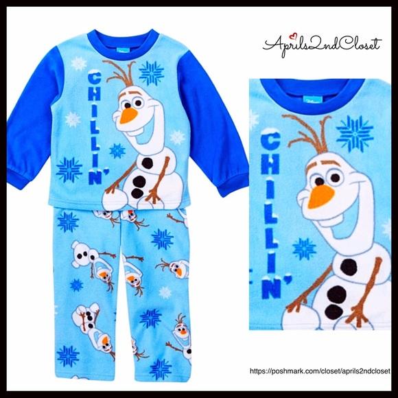 1e68b63d5 Disney Pajamas