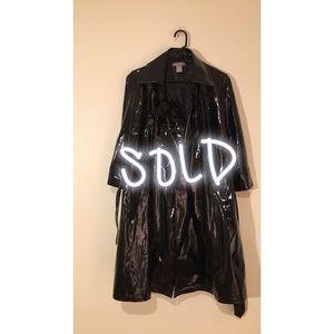 b51d984d17cda Jackets & Blazers - LACEY VINTAGE GOTH BABY DOLL UNITARD 🥀🥀🥀🥀🥀🥀