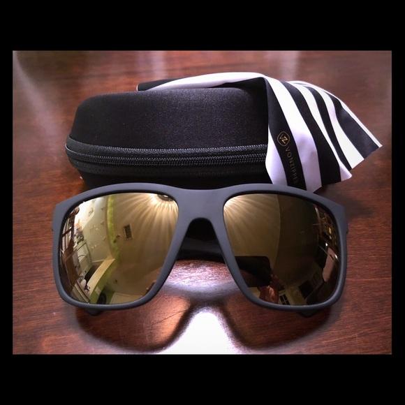 aa6ae66199 VonZipper Maxis Polar PDC Sunglasses. M 5a24bbfaea3f36edb40aba40