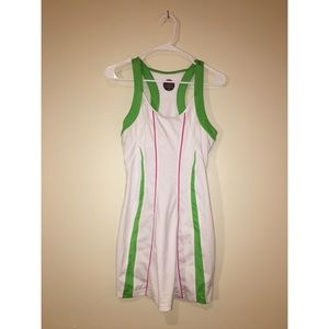 6e94e49dc9 AMAZINGLY CUTE VINTAGE TENNIS DRESS 🎾💕🎾💕🎾💕🎾