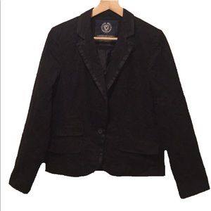 American Eagle Outfitter Blazer
