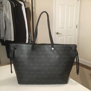 New Foley + Corinna Vegan tote bag