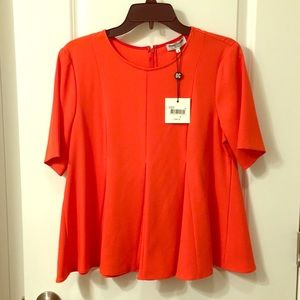 NWT Opening Ceremony Blouse. Size:8