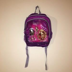 608faa9c64e5 Handbags - SUPER Y2K MINI BRATZ DOLL BAG 🎀💕🎀💕