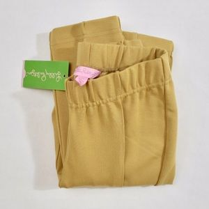 NWT Lilly Pulitzer Travel Pant-Size XS