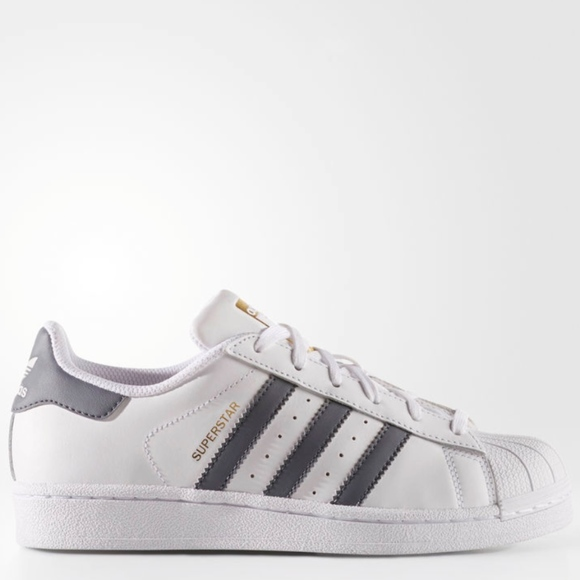 le adidas superstar poshmark 1 classico