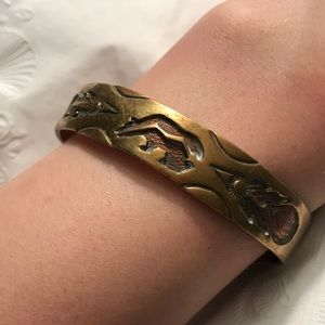 Jewelry - Copper Bracelet