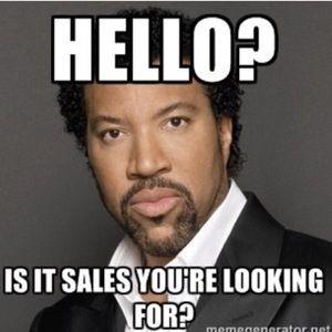 Tops - Bundle Sale!