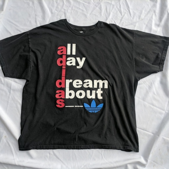| CamisetasCamisetas adidas | 8ad902a - hotlink.pw