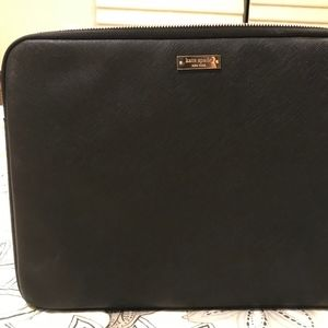 Kate Spade 13: Laptop Notebook Sleeve