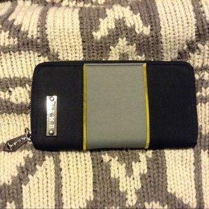 LAMB wallet