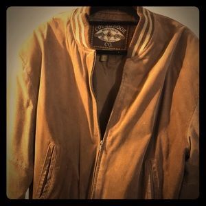 Colebrook Jackets & Coats - Colebrook