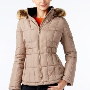 Calvin Klein  Jacket 🧥