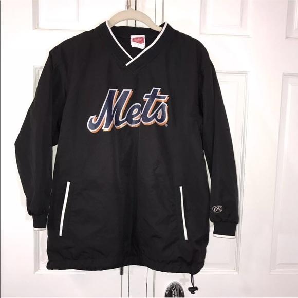 6f26e0e56e0c Rawlings Jackets   Coats
