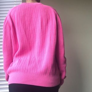French Connection Sweaters - 🌞Knitted sweater French connection