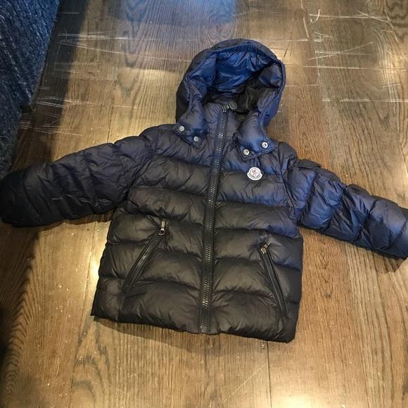 691ada8ce09c moncler Jackets   Coats