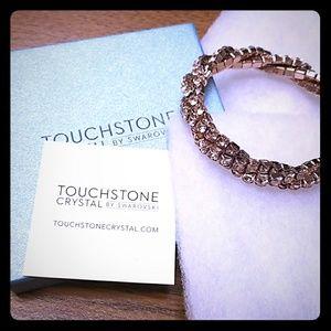 Touchstone by Swarovski