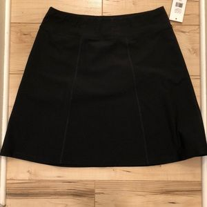Lucy Athletic Skirt