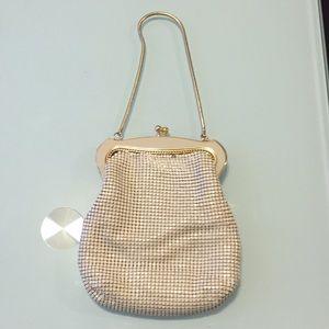 Vintage purse 👛