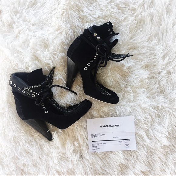 0a6ff212fa0 ... bow tie loafer booties. Isabel Marant. M 5a25884941b4e0d0b60d0f3b.  M 5a25884a2de512986d0ce9e4. M 5a258ae656b2d657db0cff90.  M 5a25884c291a35f5750d030c