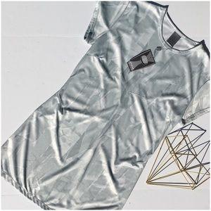 Nike Dri-Fit  XL Sport Dress NWT
