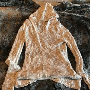 ROXY beach 🏝 sweater