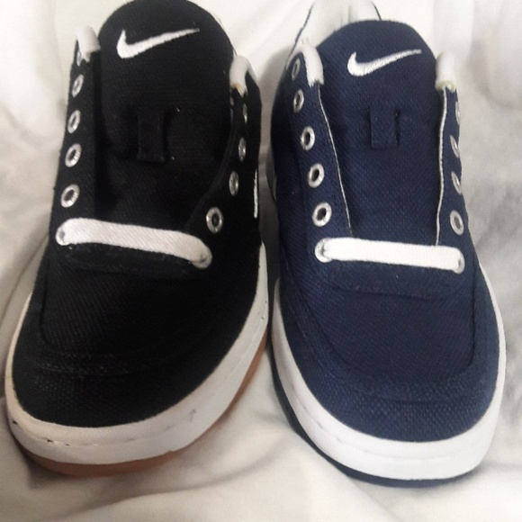 Nike Courtcup
