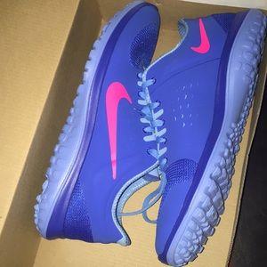 Nike WMNS FS LITE RUN