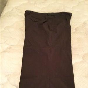 NY&CO. Cropped pants