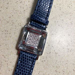Swarovski Jewelry - Authentic Swarovski crystal bracelet