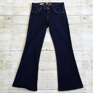 ⭐️Kut from the kloth Ali fit and flare jeans