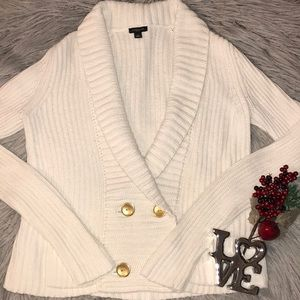 Ann Taylor size small in excellent condition