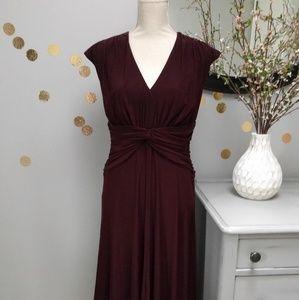 Stunning Anne Klein Dress