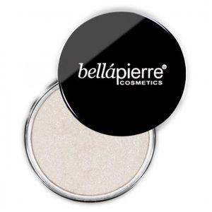 Bellapierre Shimmer Eyeshadow Powder In Excite