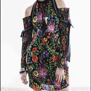 3.1 Phillip Lim dress - used 1 time