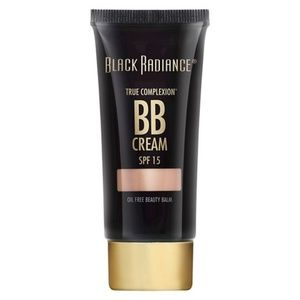 True Complexion BB Cream - Nude