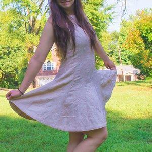 Taylor dress Sz 12