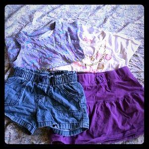 5t summer bundle