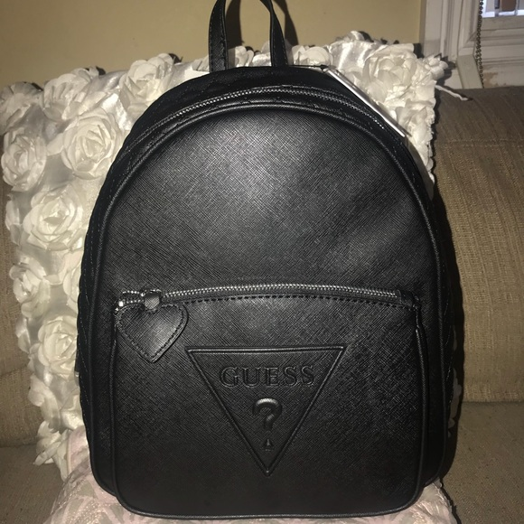 a98dcb3ce67 Guess BaldwinPark backpack