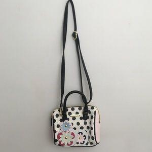 Handbags - Betsey Johnson Crossbody Bag